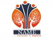 Narayan Management College logo