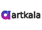 ArtKala logo