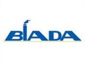 Biada logo