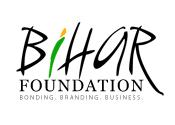 Bihar Foundation logo