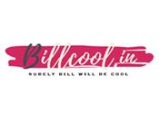 Billcool logo