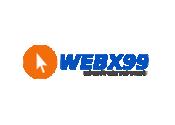 CNG Kit Patna logo
