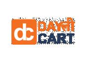 DayliCart logo