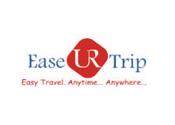 EaseUrTrip logo
