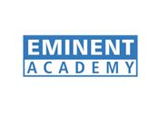 Eminent Academy logo