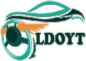 Ldoyt - Driving Learning Platform logo