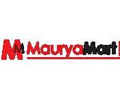 Maurya Mart