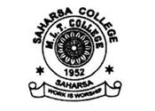 MLT College logo