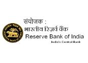 NARAKASA (RBI) Patna logo