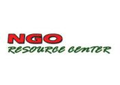 NGO Today logo