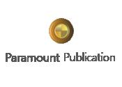 Paramount Publication