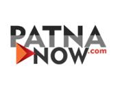 PatnaNow News Portal logo