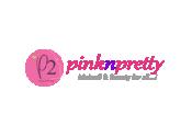 Pink N Pretty logo