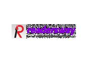 Readersway logo