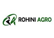 Rohini Agro logo