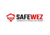 Safewez Home Alarm System logo