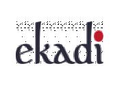 Shop Ekadi logo