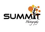 Summit Photography logo